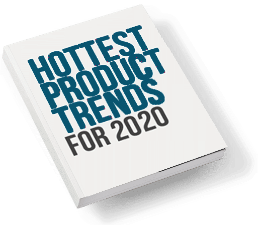Hottest-Trends-Book onpromo
